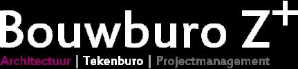 Bouwburo Z+